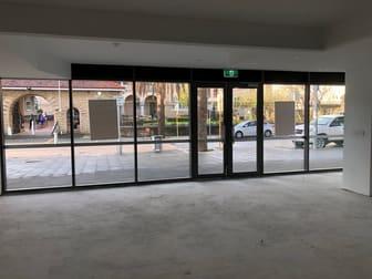 311 Hay Street East Perth WA 6004 - Image 2