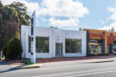 273A Stirling Highway Claremont WA 6010 - Image 1