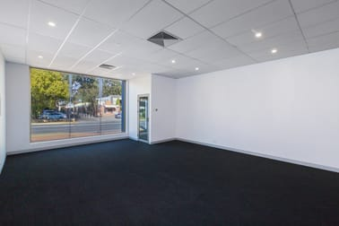 273A Stirling Highway Claremont WA 6010 - Image 2