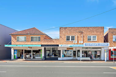 74 Princes Highway Fairy Meadow NSW 2519 - Image 1