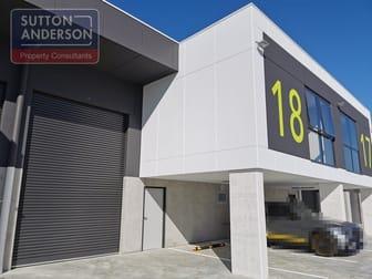 18/23a Mars Road Lane Cove NSW 2066 - Image 1