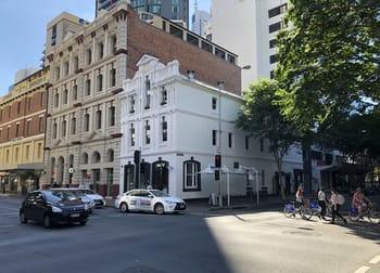 41 Edward Street Brisbane City QLD 4000 - Image 1