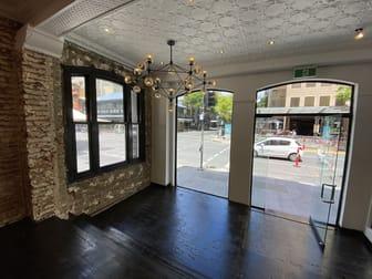 41 Edward Street Brisbane City QLD 4000 - Image 3