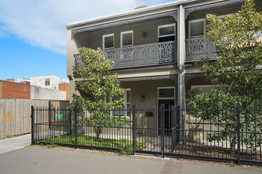 Lot 77, 741 Hunter Street Newcastle West NSW 2302 - Image 1