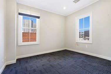 Lot 77, 741 Hunter Street Newcastle West NSW 2302 - Image 3