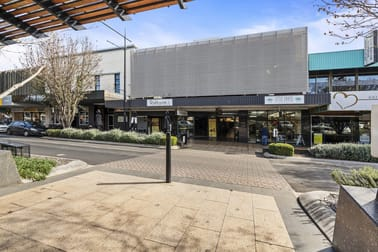 Shop 15/461 Ruthven Street Toowoomba QLD 4350 - Image 1