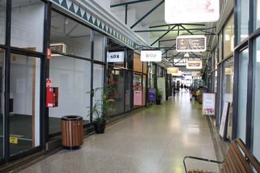 Shop 15/461 Ruthven Street Toowoomba QLD 4350 - Image 2