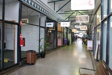 Shop 15/461 Ruthven Street Toowoomba QLD 4350 - Image 2