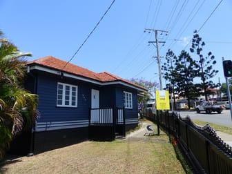657 Wynnum Road Morningside QLD 4170 - Image 1