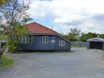 657 Wynnum Road Morningside QLD 4170 - Image 3
