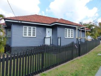 657 Wynnum Road Morningside QLD 4170 - Image 2