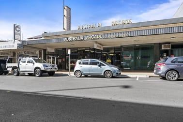 Shop 3-4/461 Ruthven Street Toowoomba QLD 4350 - Image 1