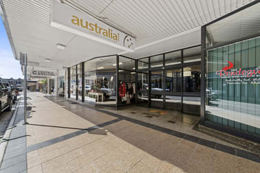 Shop 1 & 2/461 Ruthven Street Toowoomba City QLD 4350 - Image 2