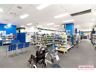 188-190 Burwood Road Burwood NSW 2134 - Image 3