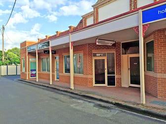 5/18 River  Street Maclean NSW 2463 - Image 1
