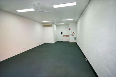 5/18 River  Street Maclean NSW 2463 - Image 3