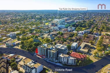 Lot 2/723-731 Victoria Road Ryde NSW 2112 - Image 2