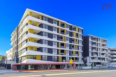 Lot 2/723-731 Victoria Road Ryde NSW 2112 - Image 1