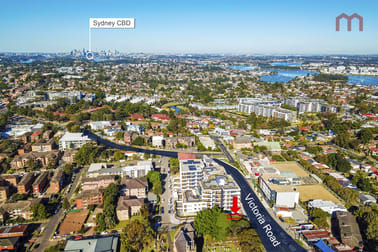 Lot 2/723-731 Victoria Road Ryde NSW 2112 - Image 3