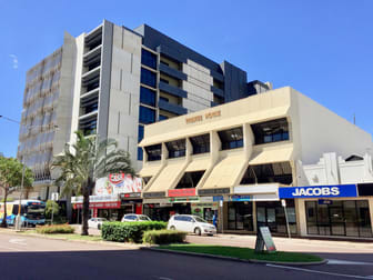 3/436-438 Flinders Street Townsville City QLD 4810 - Image 1