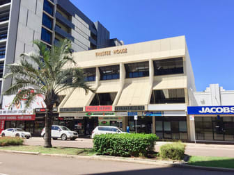 3/436-438 Flinders Street Townsville City QLD 4810 - Image 2