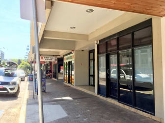 3/436-438 Flinders Street Townsville City QLD 4810 - Image 3