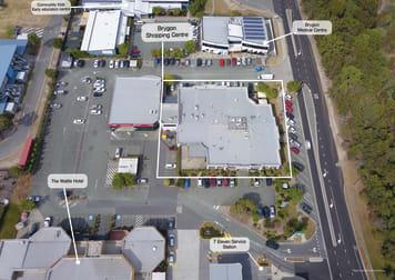 7C/ 1 Brygon Creek Road Upper Coomera QLD 4209 - Image 2