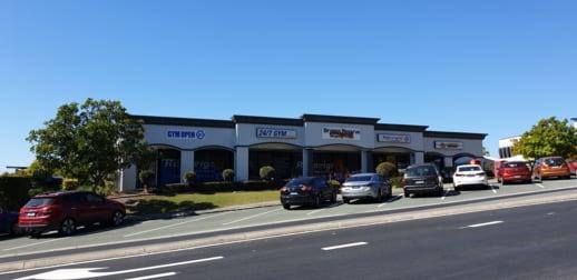7C/ 1 Brygon Creek Road Upper Coomera QLD 4209 - Image 3