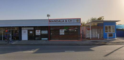 4/2558 Gold Coast Highway Mermaid Beach QLD 4218 - Image 1
