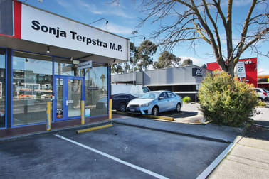 10/477 BURWOOD HWY Vermont South VIC 3133 - Image 2