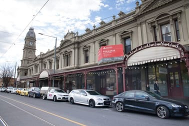 54 Errol Street North Melbourne VIC 3051 - Image 1