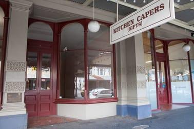 54 Errol Street North Melbourne VIC 3051 - Image 3