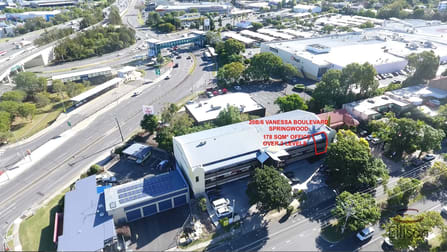 20b/6 Vanessa Boulevard Springwood QLD 4127 - Image 1