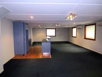 39 Neumann Road Capalaba QLD 4157 - Image 2