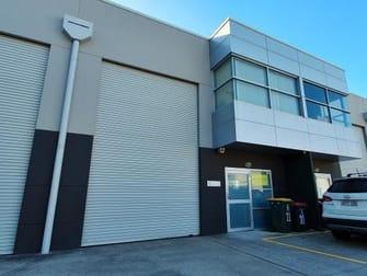 Unit 11/7 Revelation Close Tighes Hill NSW 2297 - Image 1
