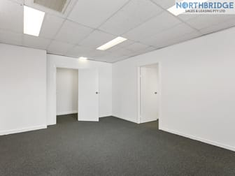 Suite 14, 116 Mounts Bay Road Perth WA 6000 - Image 3