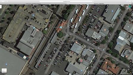 48-50 Evans Street Sunbury VIC 3429 - Image 3