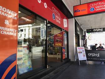 Ground/810 George Street Sydney NSW 2000 - Image 1