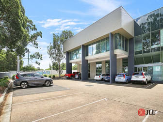 Unit 1/175 - 179 James Ruse Drive Rosehill NSW 2142 - Image 1