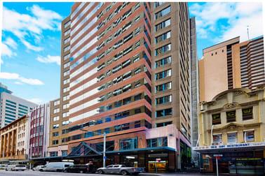 806/370 Pitt  Street Sydney NSW 2000 - Image 1