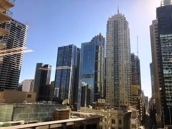 806/370 Pitt  Street Sydney NSW 2000 - Image 3