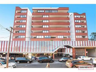 9-11 Parnell Street Strathfield NSW 2135 - Image 1