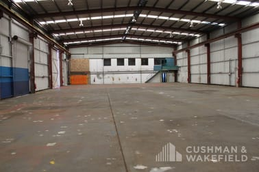 Building 1/26 Production Avenue Molendinar QLD 4214 - Image 1