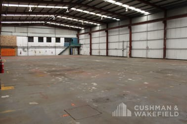 Building 1/26 Production Avenue Molendinar QLD 4214 - Image 2