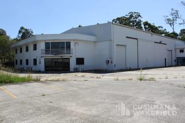 Building 1/26 Production Avenue Molendinar QLD 4214 - Image 3