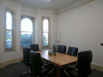 Ground Floor 30a Brisbane St Launceston TAS 7250 - Image 2