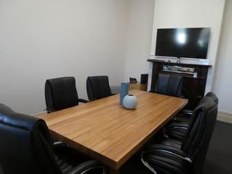 Ground Floor 30a Brisbane St Launceston TAS 7250 - Image 3