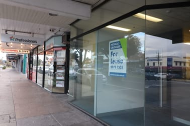 3/490 Nepean  Highway Frankston VIC 3199 - Image 2
