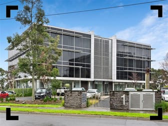 Suite 7/1 Ricketts Road Mount Waverley VIC 3149 - Image 1