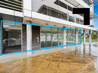 Suite 7/1 Ricketts Road Mount Waverley VIC 3149 - Image 2